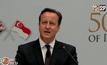 อังกฤษ-อินโดนีเซียเห็นชอบมาตรการตอบโต้ IS