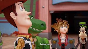 ผู้กำกับ Kingdom Hearts 3 อธิบายเหตุผลทำไมทุกเกมบนโลกถึงใช้เวลาพัฒนานาน ?