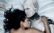 """ในอนาคต """"เซ็กส์กับหุ่นยนต์"""" จะเป็นเรื่องปกติจริงเหรอ ?"""