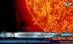 สหรัฐฯเตรียมส่งดาวเทียมเตือนพายุสุริยะ
