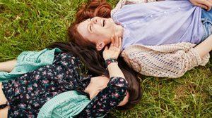 6 ความสุข ที่ สาวโสด หาได้ง่ายๆ