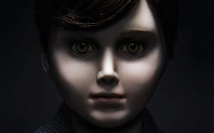 มีคนเจอตุ๊กตราบราห์มส!! ค่ายหนังปล่อยภาพแรกหนัง The Boy 2