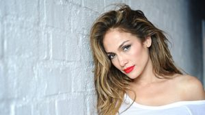 ชมคลิป Jennifer Lopez เต้นหนักมาก จนเป้าแตกกลางเวที!
