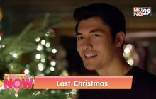 Movie Review : Last Christmas