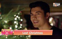 Movie Review : Last Christmas