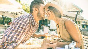 ดวงความรัก ที่ใช่ของคุณกับธาตุประจำตัว เป็นแบบไหน?