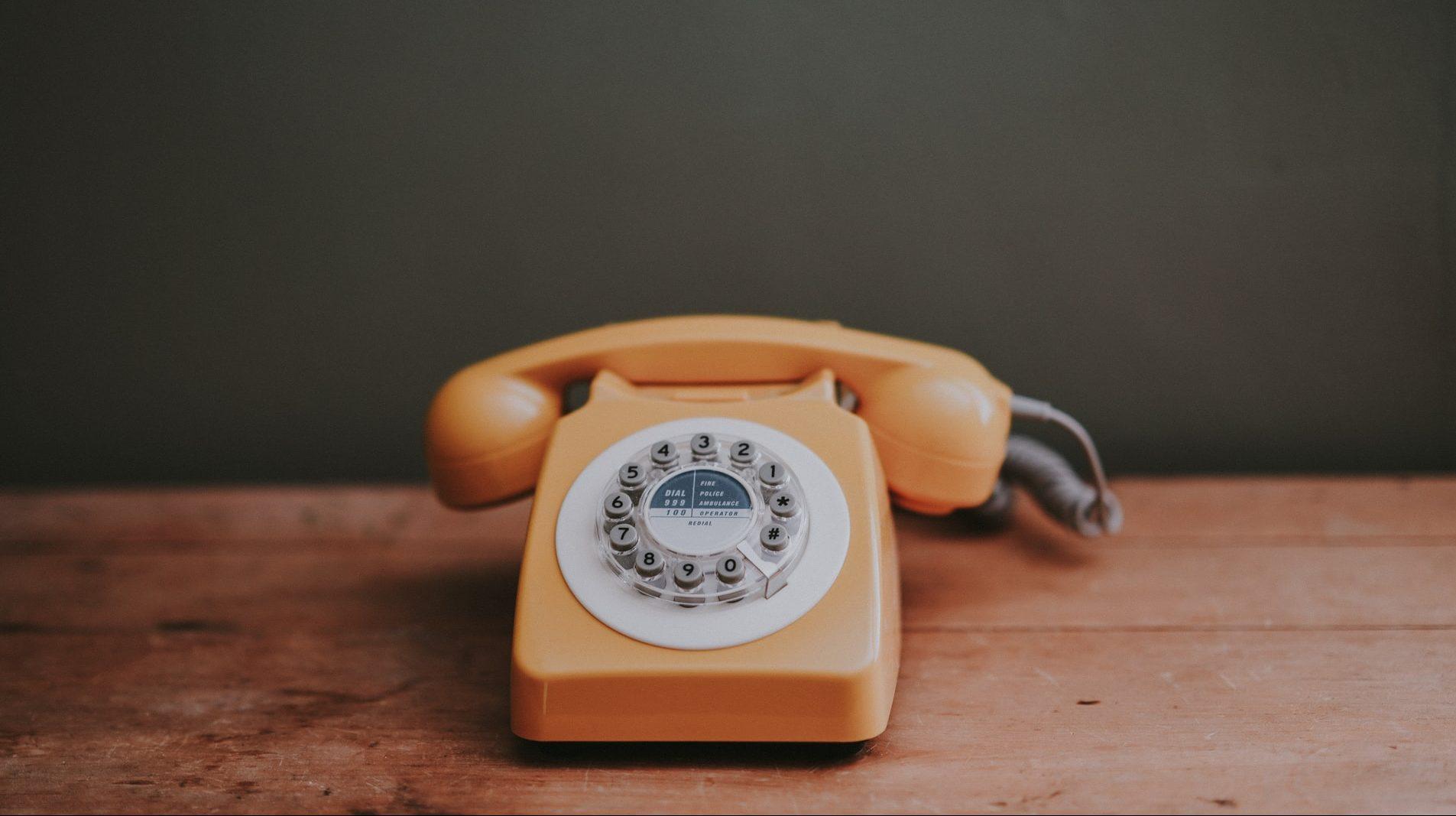 ทํานายนิสัย จากเบอร์โทรศัพท์