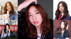 สาวน่าปลื้ม ปัญ ปัญสิกรณ์ BNK48 ไอดอลการศึกษาของวัยรุ่น