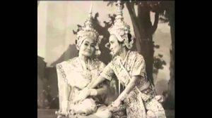 ครบรอบวันคล้ายวันเกิด 112 ปี ละมุน ยมะคุปต์