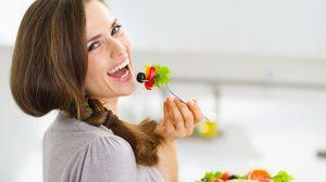ว่าด้วยเรื่อง ผัก ผลไม้ มันมีดีอย่างไร แล้วทำไมเราต้องกินด้วยนะ