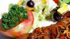 อาหารไทยฟิวชั่น ที่ดิ แอนนา เรสเตอรอง มอบส่วนลด 15 % กับทุกมื้อกลางวัน