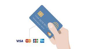 ประโยชน์ของบัตรเครดิต - ใช้ยังไงให้ได้คุณ เกิดประโยชน์มากที่สุด