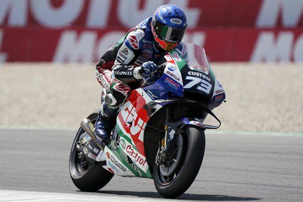 Honda MotoGP 2021 (13)