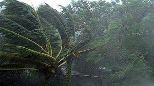 กรมอุตุนิยมวิทยา เตือน!! 19 จังหวัด ระวังฝนตกหนัก