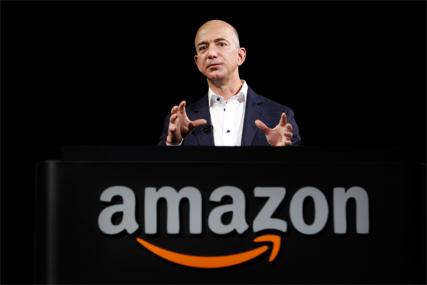Jeff Bezos 01