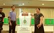 มหาดไทย…จัดเลือกตั้ง