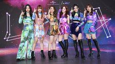 LYRA สร้างปรากฏการณ์เกิร์ลกรุ๊ปคุณภาพ เขย่าวงการเพลงไทย