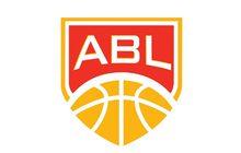 ถ่ายทอดสด บาสเกตบอล ABL