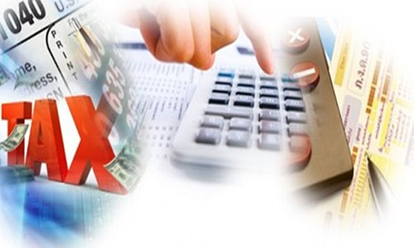กระทรวงการคลัง ปัดข้อเสนอเพิ่ม VAT เป็น 9%