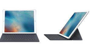 Apple เปิดตัว Keyboard สำหรับ iPad Pro ที่มีตัวอักษรภาษาไทยบนแป้นพิมพ์