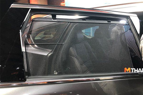 MazdaCX-8