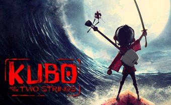 Kubo and the Two Strings คูโบ้และพิณมหัศจรรย์