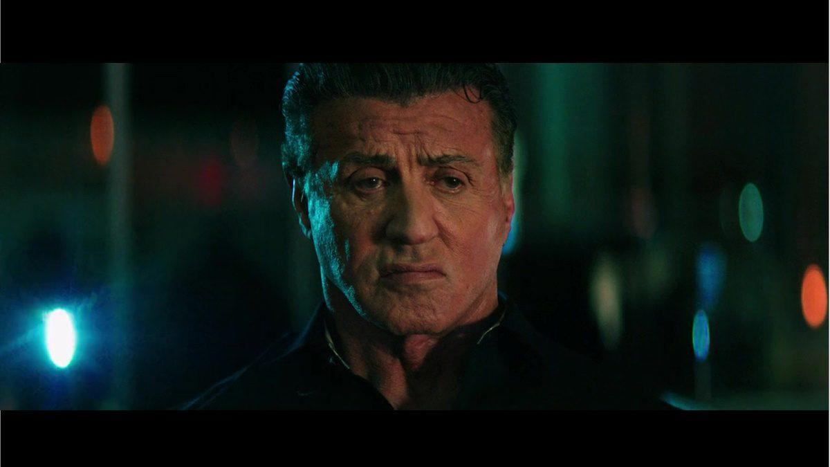 """ไม่ควรพลาด! """"Escape Plan 2"""" ผลงานแอ็คชั่นของ """"ซิลเวสเตอร์ สตอลโลน"""" นักแสดงฮอลลีวูดรุ่นเก๋า"""