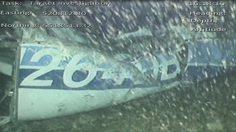ทีมค้นหายังไม่ยืนยันร่างมนุษย์ที่พบในซากเครื่องบินใช่ เอมิเลียโน่ ซาลา หรือไม่