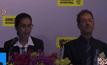 แอมเนสตี้ฯ ยกเลิกเปิดตัวรายงานทรมานผู้ต้องหาในไทย