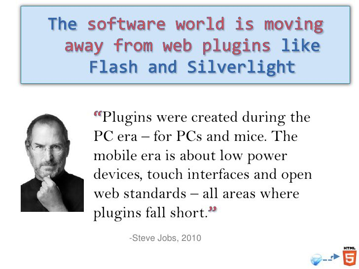 the-death-of-silverlight-the-triumph-of-html5-and-the-future-of-software-development-15-728