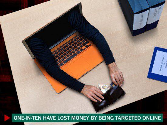Kaspersky-Lab-Lost-Money_resize