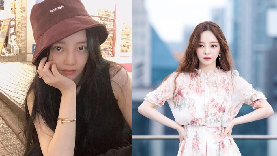 แฟนคลับเศร้า นักร้องสาว คูฮารา อดีตสมาชิกวง KARA เสียชีวิตแล้ว