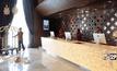 โรงแรมอัล-มีรอซ (Al Meroz) โรงแรมฮาลาลแห่งแรกของมุสลิมไทย ตอน2