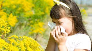 การดูแลสุขภาพ ผู้เป็นโรคภูมิแพ้ ในช่วง COVID-19 ระบาด