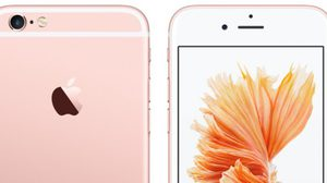 ชมภาพถ่ายชุดแรกจากกล้อง iPhone 6s กล้องใหม่ 12 ล้านพิกเซล!