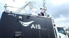 AIS เสริมเครือข่าย Free WiFi ครอบคลุมทั่วสนามหลวง
