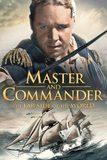 Master and Commander: The Far Side of the World ผู้บัญชาการล่าสุดขอบโลก