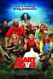 Scary Movie5 ยำหนังจี้ เรียลลิตี้หลุดโลก