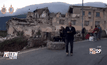 แผ่นดินไหวขนาด 6.2 ถล่มอิตาลีตอนกลาง