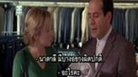 Monk S04E10 Mr.Monk Goes To A Fashion Show 1/2