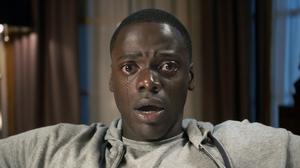 ชมภาพยนตร์ Get Out แบบฟรี ๆ ที่โรงหนังในเครือ AMC ทั่วสหรัฐฯ ในวันประธานาธิบดี