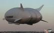 Airlander10 ขึ้นบินครั้งแรก