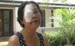 หลอกขายน้ำสมุนไพรหยอดตา สุดท้ายติดเชื้อตาบอด