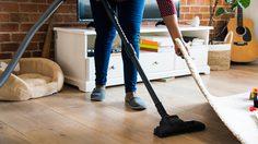 3 เคล็ดลับช่วยให้การ ทำความสะอาดบ้าน ง่ายยิ่งขึ้น