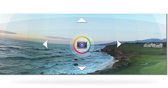 photo-sphere-panorama-1