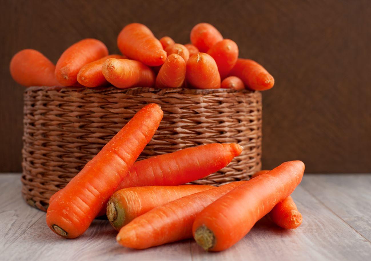 ดูแลสุขภาพด้วยผลไม้บำรุงปอด