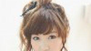 วิธีทำผมน่ารักๆ สไตล์สาวญี่ปุ่น