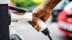จับตาส่องเทรนด์ รถยนต์พลังงานไฟฟ้า ชีวิตนี้ จะได้ใช้หรือไม่?