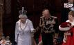 ควีนเอลิซาเบธครองราชย์ยาวนานสุดในอังกฤษ
