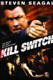 Kill Switch ทุบนรกล้างบางเดนคน